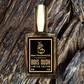 Dua Fragrances Bois Oudh аромат для мужчин и женщин