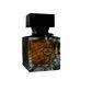 M. Micallef Denis Durand Couture Le Parfum