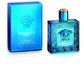 Versace Eros аромат для мужчин