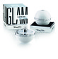 Thomas Sabo Glam'n Soul аромат для женщин