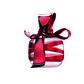 Nina Ricci Ricci Ricci Dancing Ribbon аромат для женщин