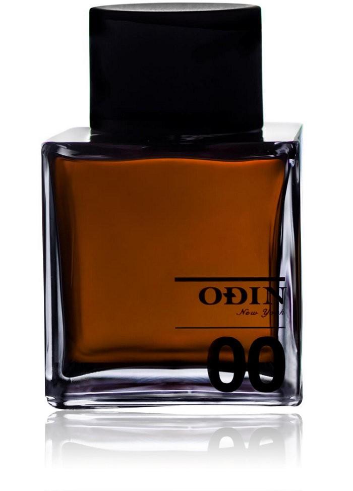 Odin New York 00 Auriel аромат для мужчин и женщин
