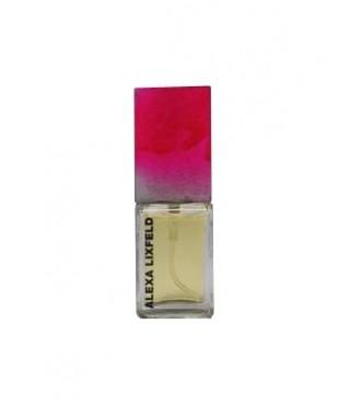 Alexa Lixfeld 004 аромат для женщин