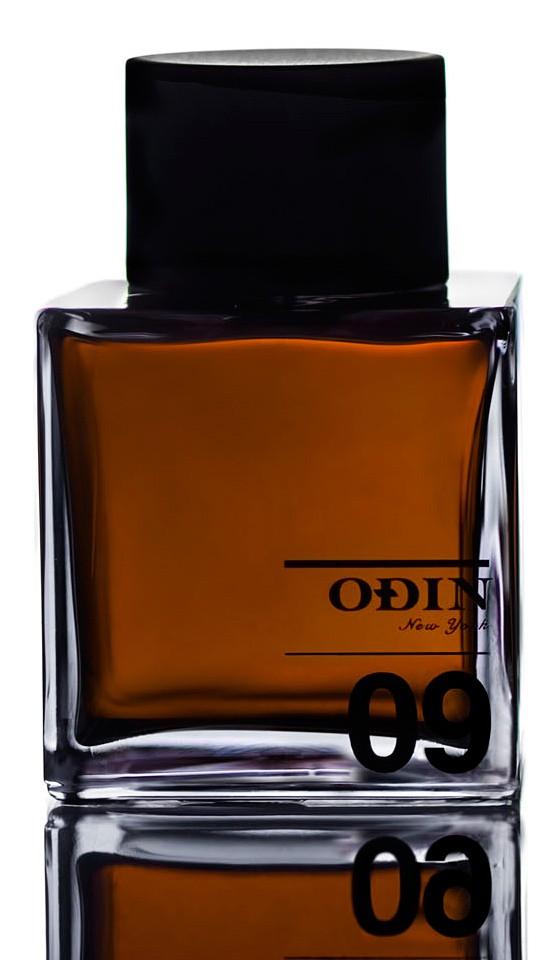 Odin New York 09 Posala аромат для женщин