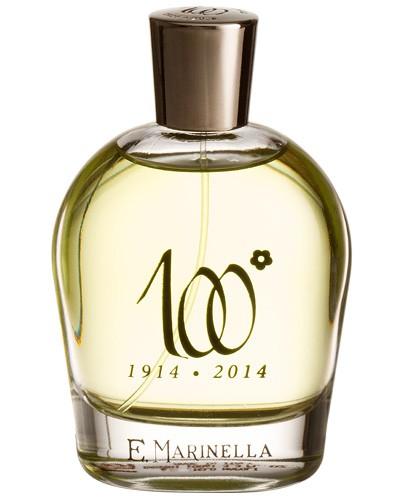 E. Marinella 100 аромат для мужчин