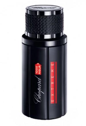Chopard 1000 Miglia Extreme аромат для мужчин