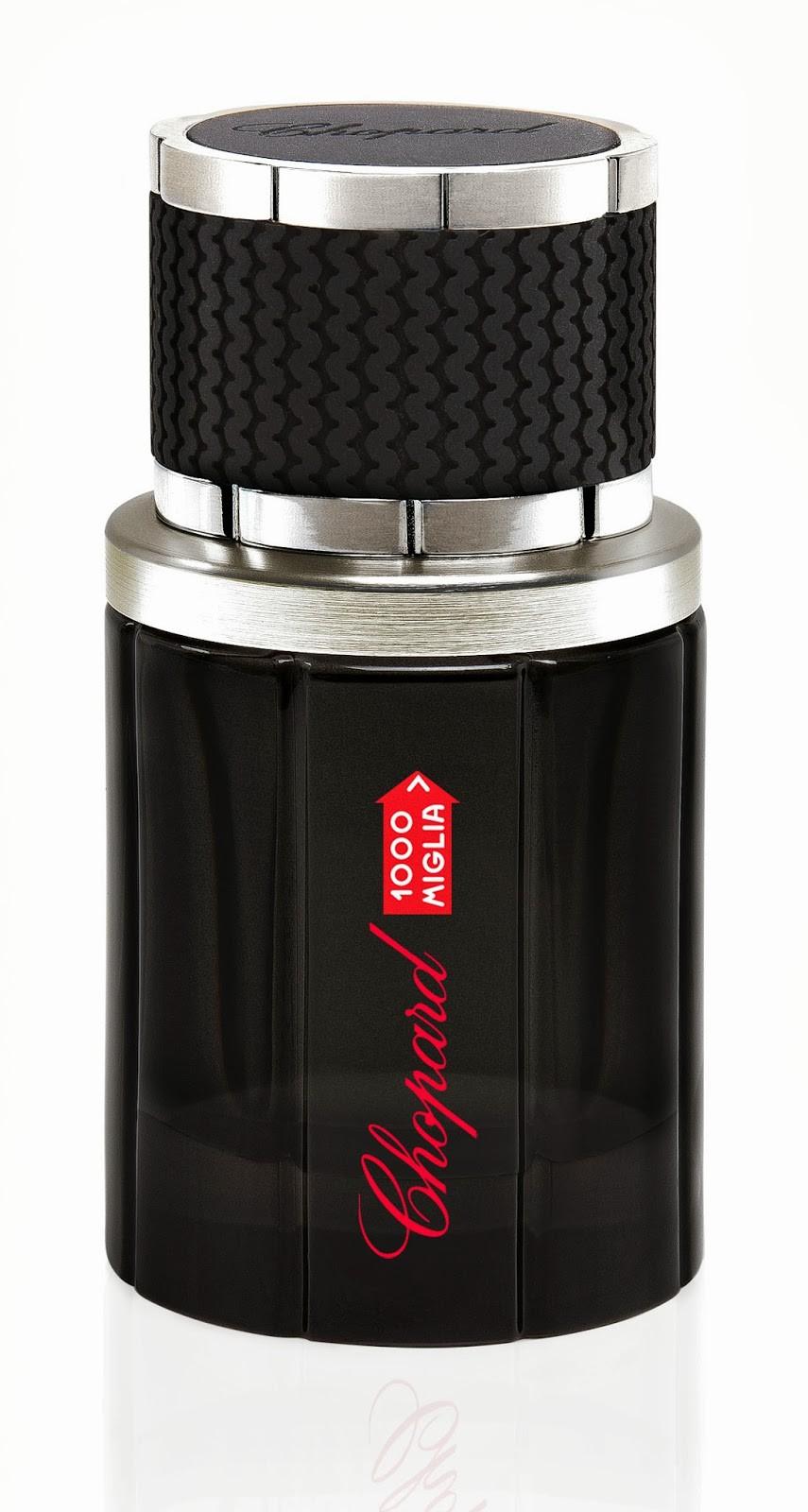 Chopard 1000 Miglia аромат для мужчин
