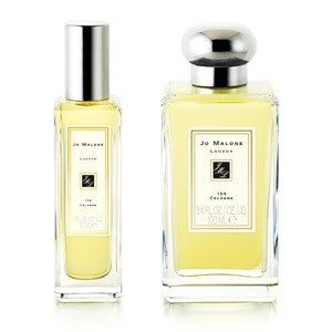 Jo Malone 154 аромат для мужчин и женщин