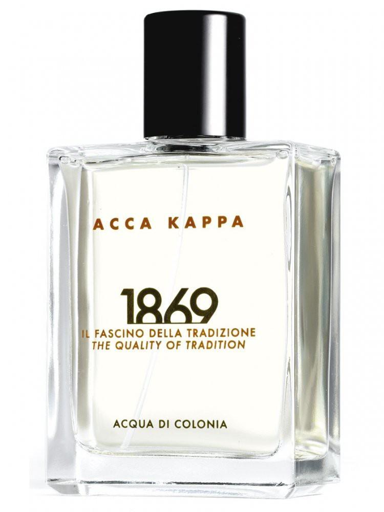 Acca Kappa 1869 аромат для мужчин и женщин