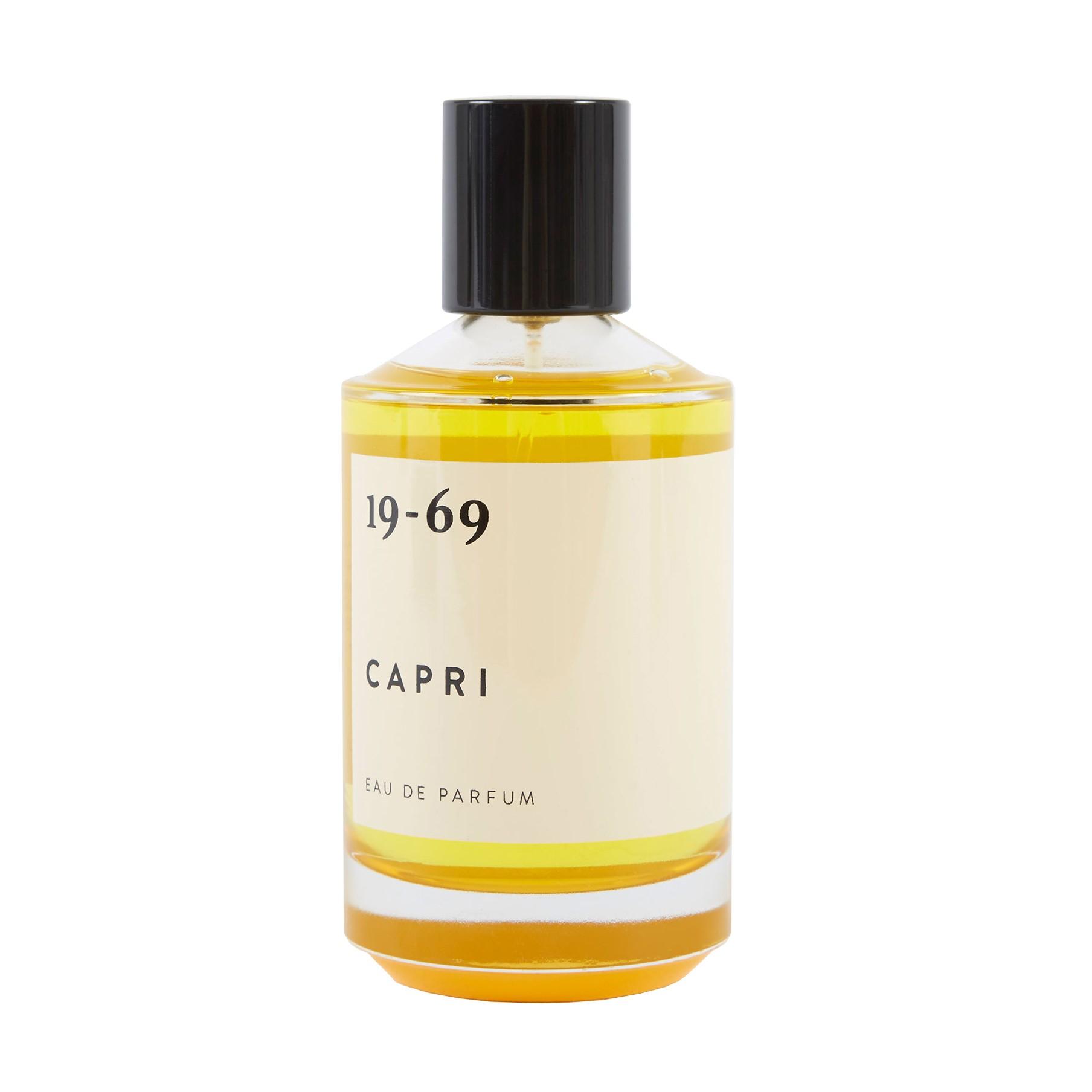 19-69 Capri аромат для мужчин и женщин
