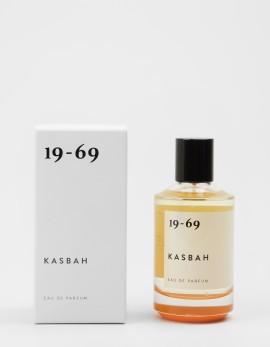 19-69 Kasbah аромат для мужчин и женщин