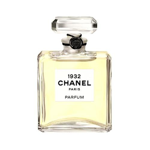 Chanel 1932 Parfum аромат для женщин