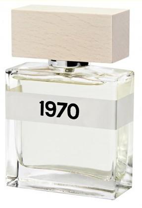 Bella Freud 1970 аромат для мужчин и женщин