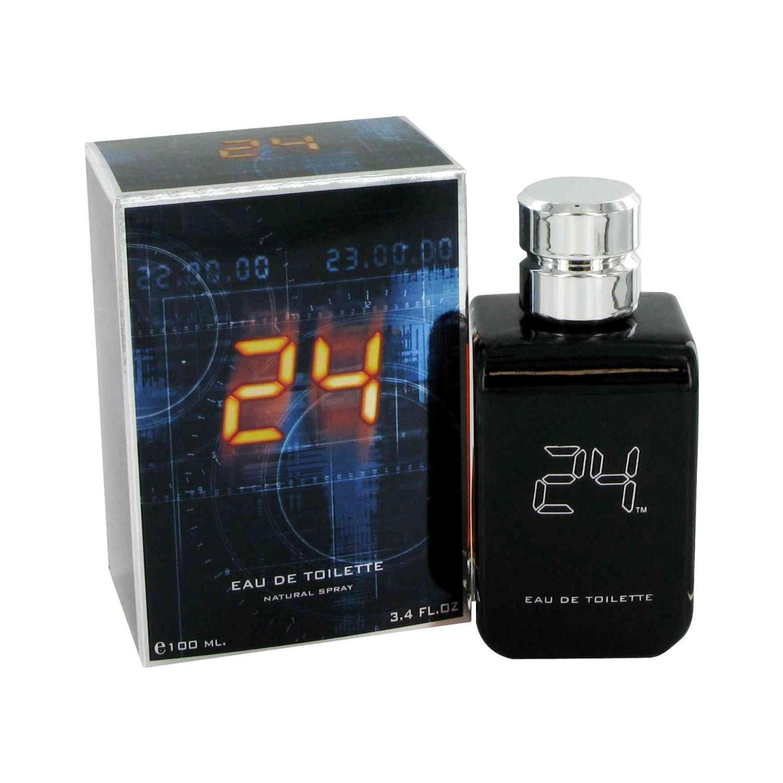 ScentStory 24 аромат для мужчин