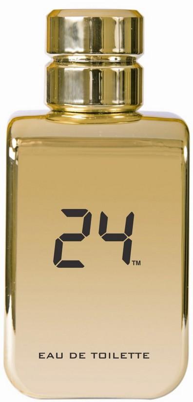 ScentStory 24 Gold аромат для мужчин и женщин