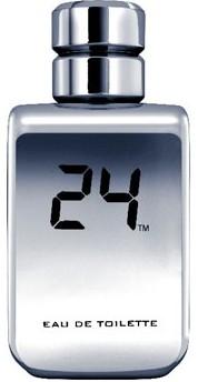 ScentStory 24 Platinum аромат для мужчин и женщин