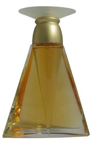 Aubusson 25 аромат для женщин