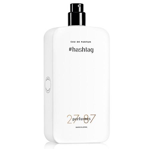 27 87 Perfumes #hashtag аромат для мужчин и женщин