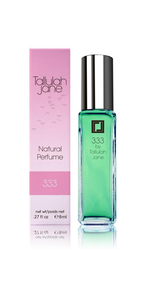 Tallulah Jane 333 аромат для мужчин и женщин