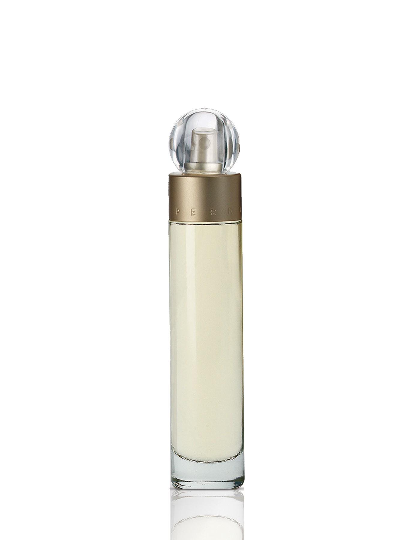 Perry Ellis 360° for Women аромат для женщин
