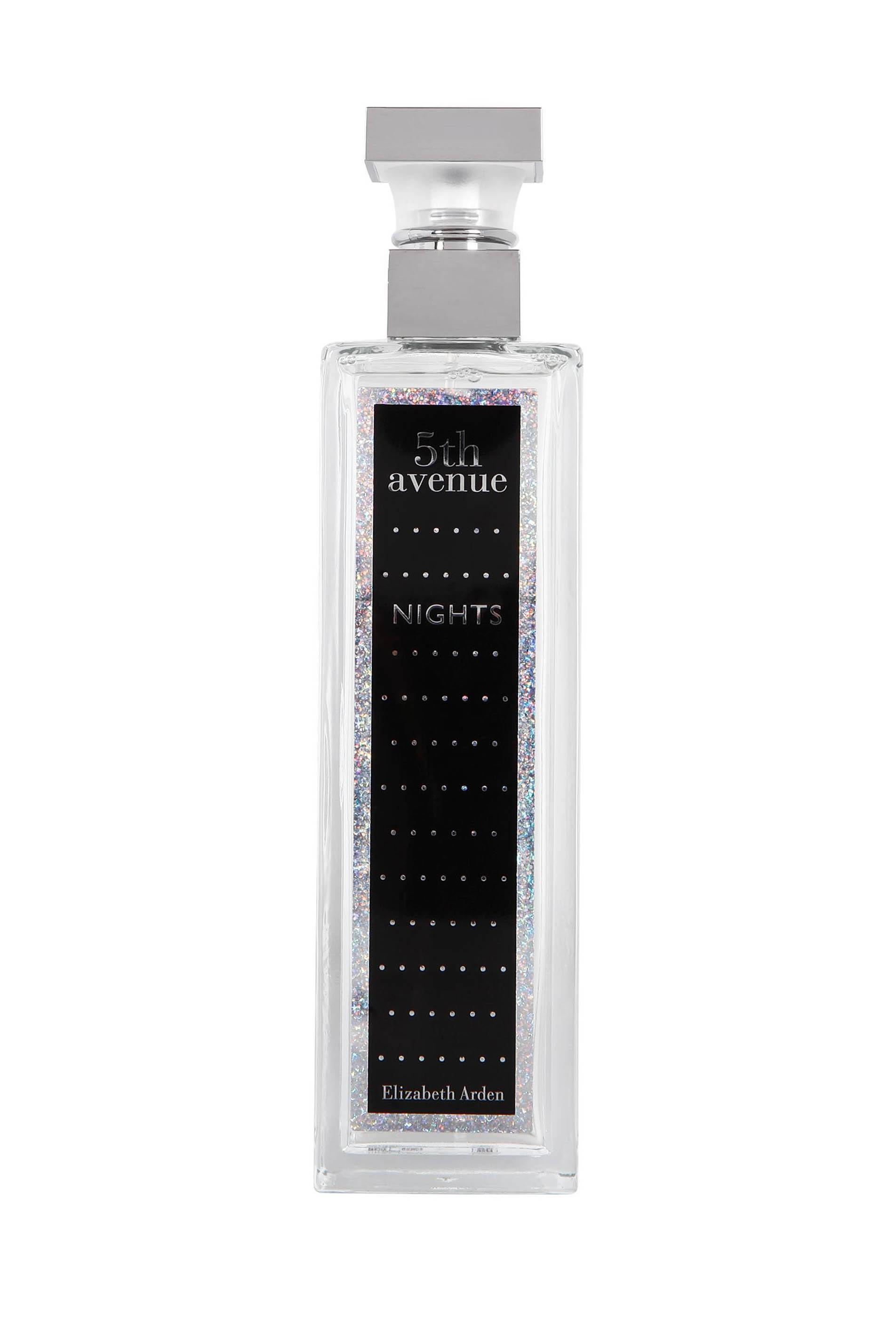 Elizabeth Arden 5th Avenue Nights аромат для женщин