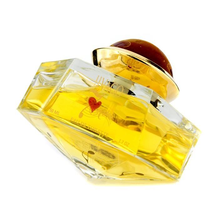 Jivago 7 Love Notes аромат для женщин