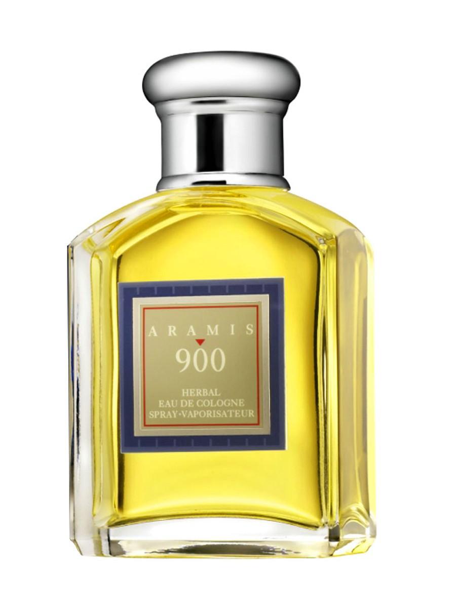 Aramis 900 аромат для мужчин