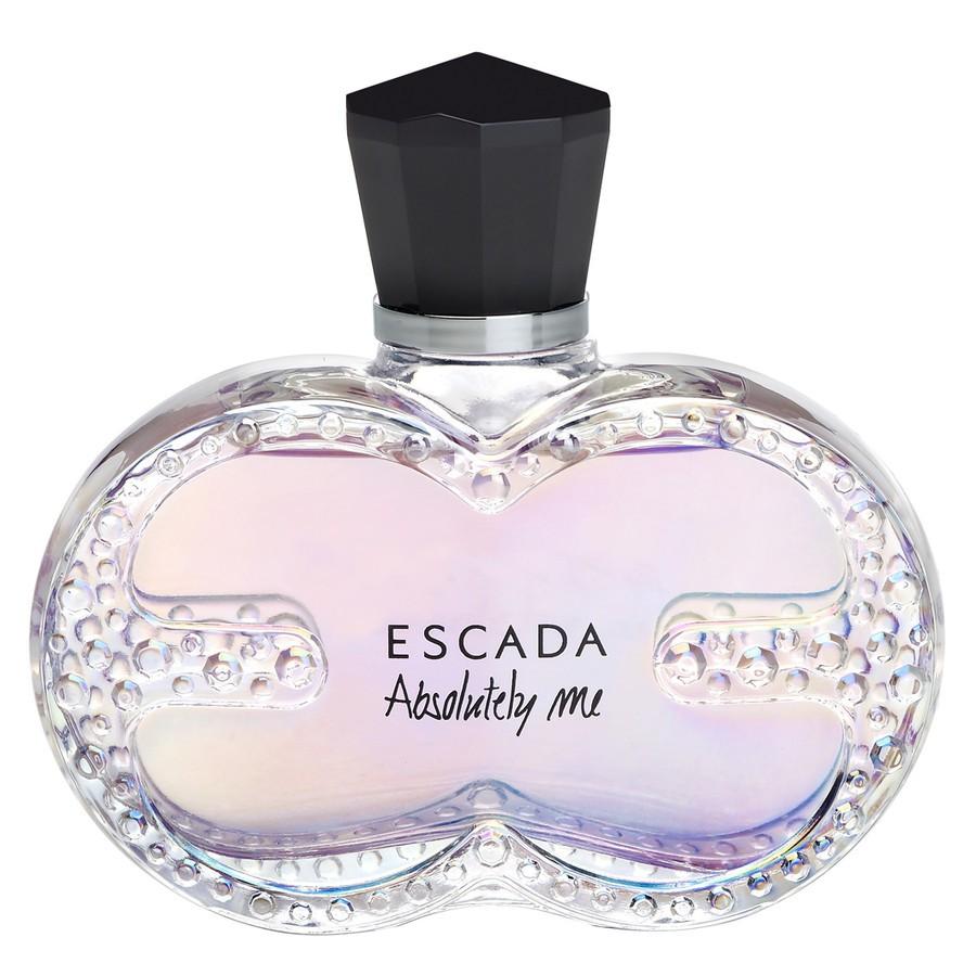 Escada Absolutely Me аромат для женщин
