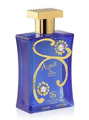 Paolo Gigli Acqua аромат для женщин