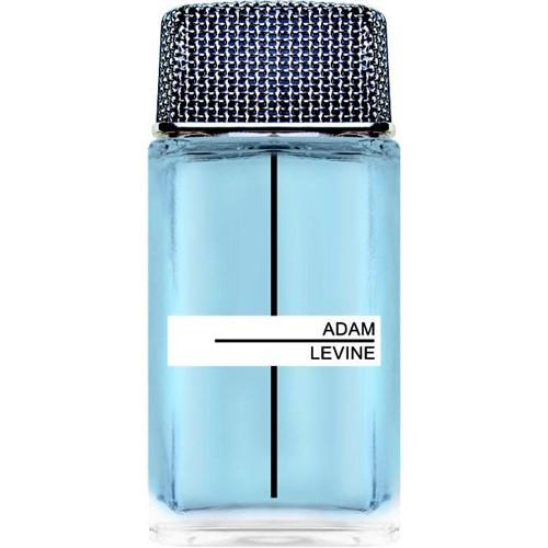 Adam Levine for Men аромат для мужчин