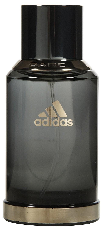 Adidas Dare аромат для мужчин
