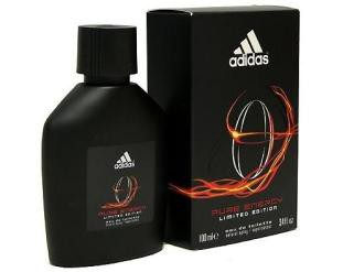 Adidas Pure Energy аромат для мужчин