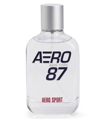 Aeropostale Aero Nyc Sport 1987 pour Garçon аромат для мужчин