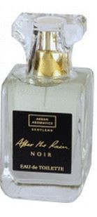 Arran Aromatics After the Rain Noir аромат для женщин