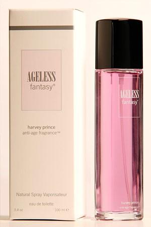 Harvey Prince Ageless Fantasy аромат для женщин