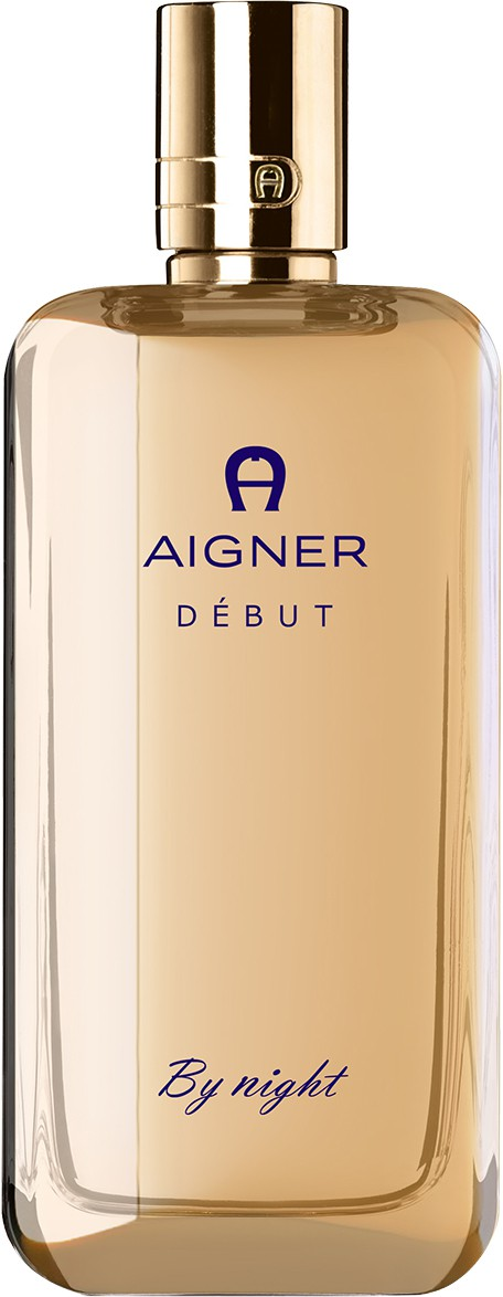 Aigner Début By Night аромат для женщин