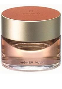 Aigner In Leather Man аромат для мужчин