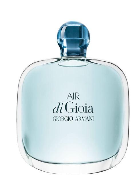 Armani Air di Gioia аромат для женщин