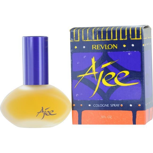 Revlon Ajee аромат для женщин