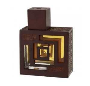Al Haramain Perfumes Dehnal Oudh Seufi аромат для мужчин и женщин