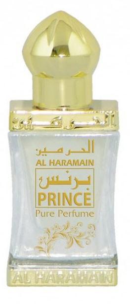 Al Haramain Perfumes Prince аромат для мужчин и женщин