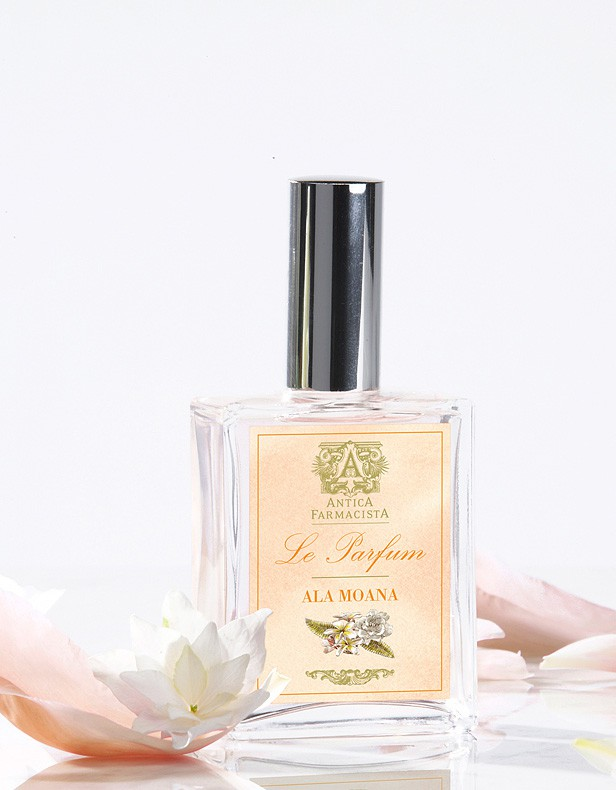 Antica Farmacista Ala Moana аромат для женщин