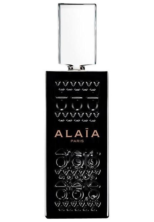 Azzedine Alaïa Alaïa Extrait de Parfum аромат для женщин