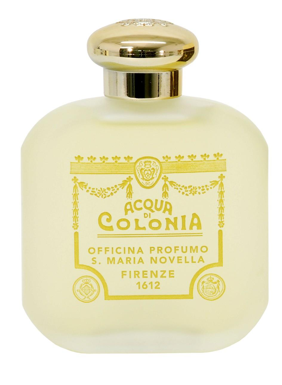 Santa Maria Novella Alba Di Seoul аромат для мужчин и женщин