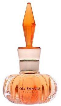 Rochas Alchimie аромат для женщин