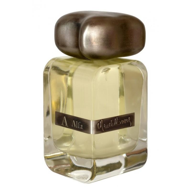 Mendittorosa Alfa аромат для мужчин и женщин