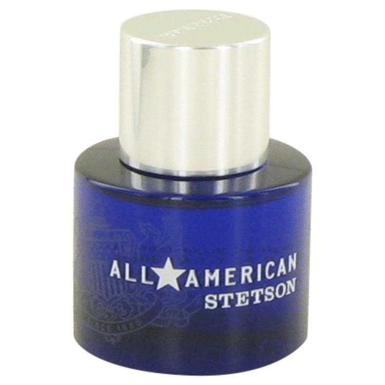Stetson All American аромат для мужчин
