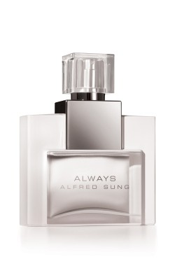 Alfred Sung Always аромат для женщин