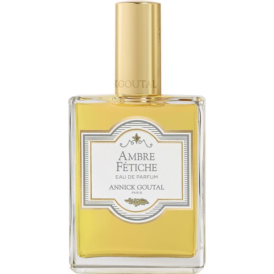 Goutal Ambre Fétiche аромат для мужчин и женщин