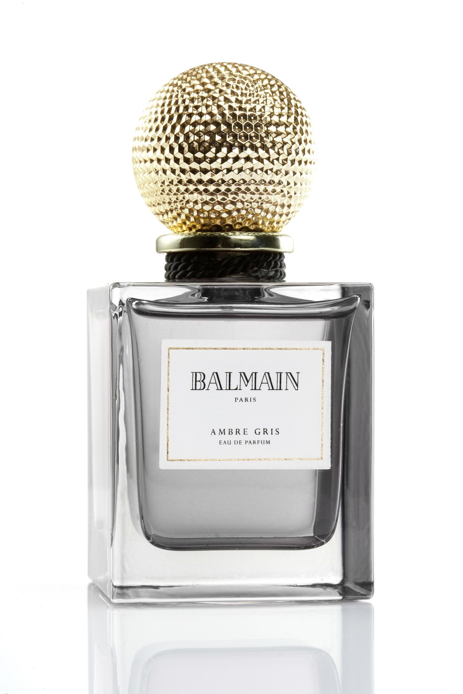 Balmain Ambre Gris аромат для женщин